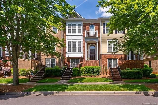 813 Granby Drive, Fort Mill, SC 29708 (#3625142) :: Cloninger Properties