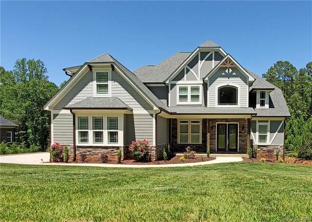 562 Arrow Point Lane, Davidson, NC 28036 (#3625147) :: MartinGroup Properties