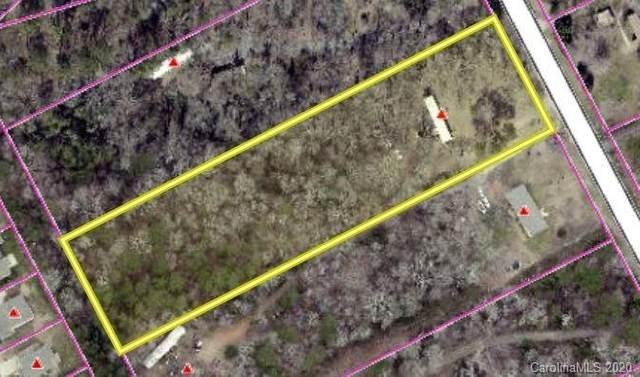 1294 Springwood Lane, Rock Hill, SC 29730 (#3625160) :: Carlyle Properties