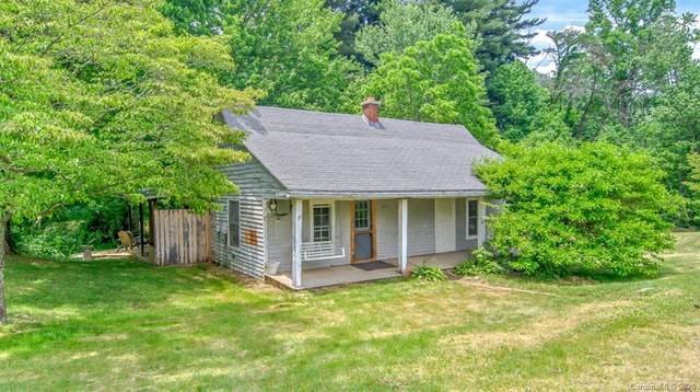 5020 Dutch Cove Road, Canton, NC 28716 (#3625162) :: Carlyle Properties