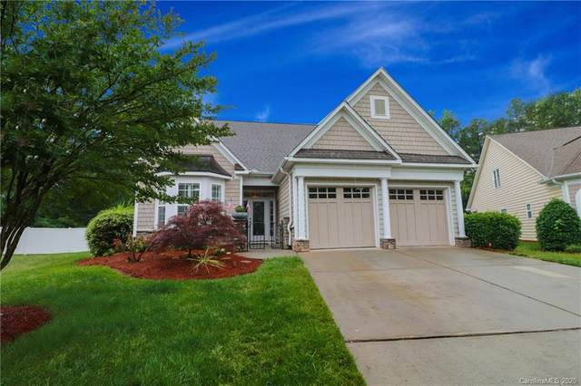 2647 Danbury Circle NW, Concord, NC 28027 (#3625219) :: MartinGroup Properties