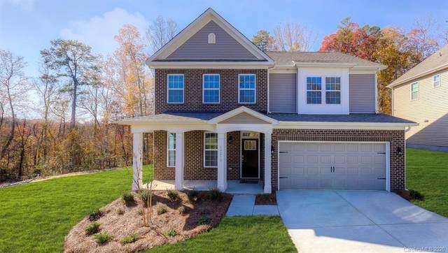 2015 Houle Lane, Charlotte, NC 28214 (#3625320) :: Stephen Cooley Real Estate Group