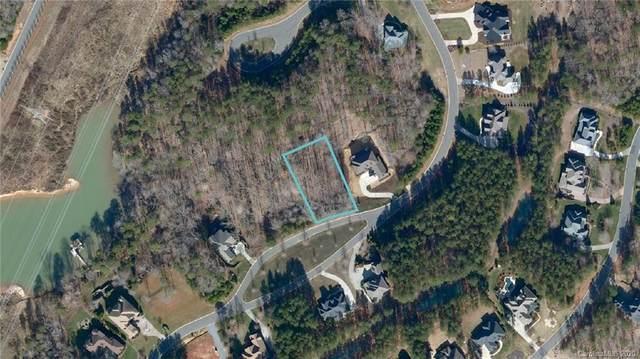 5128 Watermead Lane #133, Belmont, NC 28012 (#3625420) :: LePage Johnson Realty Group, LLC