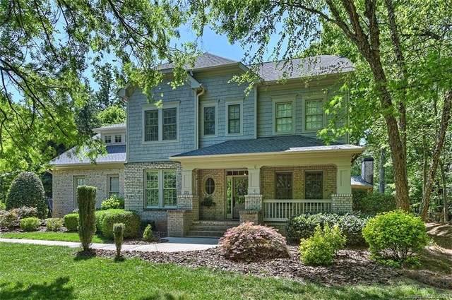 131 Dedham Loop, Mooresville, NC 28117 (#3625431) :: Carlyle Properties