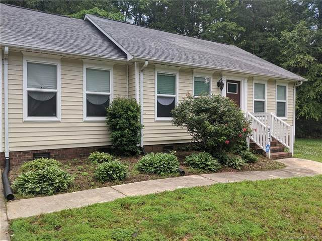 517 SE Majestic Court, Concord, NC 28025 (#3625494) :: IDEAL Realty