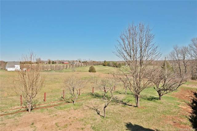 566 Patterson Farm Road, Mooresville, NC 28115 (#3625524) :: The Sarver Group