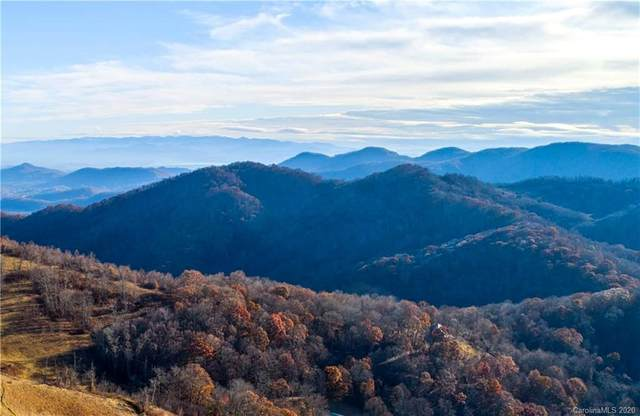 15 Long View Trail 34&36, Clyde, NC 28786 (#3625582) :: Mossy Oak Properties Land and Luxury