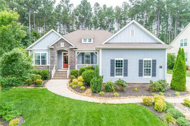 301 Holdsworth Drive, Mount Holly, NC 28120 (#3625639) :: Charlotte Home Experts