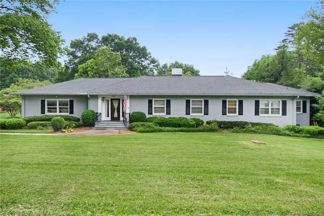 2536 Pinewood Road, Gastonia, NC 28054 (#3625672) :: Homes Charlotte