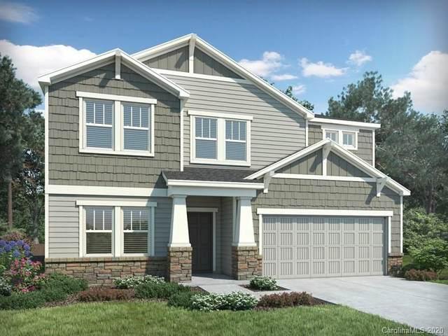 13214 Topper Drive, Huntersville, NC 28078 (#3625724) :: MartinGroup Properties