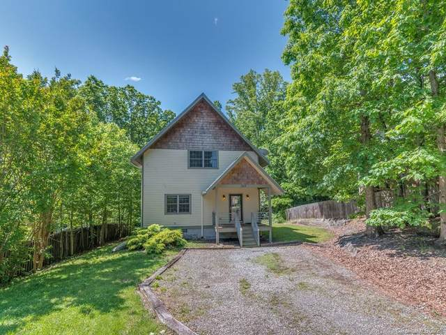 217 Saint Johns Street, Arden, NC 28704 (#3625811) :: MOVE Asheville Realty