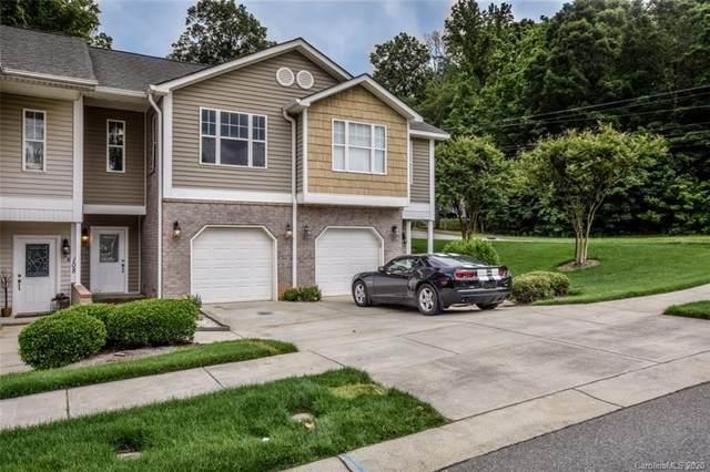 106 Sherman Oaks Lane, Mooresville, NC 28115 (#3625866) :: MartinGroup Properties