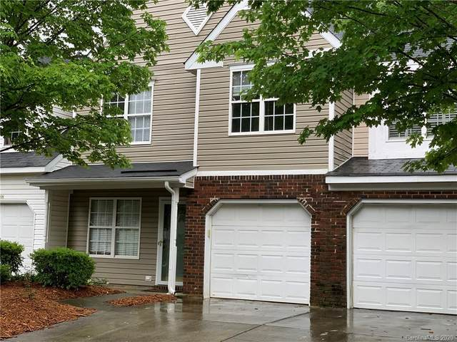 11506 Delores Ferguson Lane, Charlotte, NC 28277 (#3625922) :: Robert Greene Real Estate, Inc.