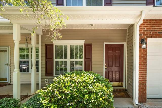 15421 Tully House Court, Charlotte, NC 28277 (#3625944) :: Stephen Cooley Real Estate Group