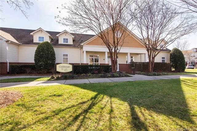 16843 Doe Valley Court, Cornelius, NC 28031 (#3626130) :: Charlotte Home Experts