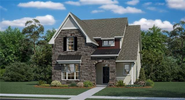 19835 Davidson Concord Road #198, Davidson, NC 28036 (#3626135) :: Charlotte Home Experts