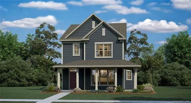 19827 Davidson Concord Road #196, Davidson, NC 28036 (#3626142) :: Charlotte Home Experts