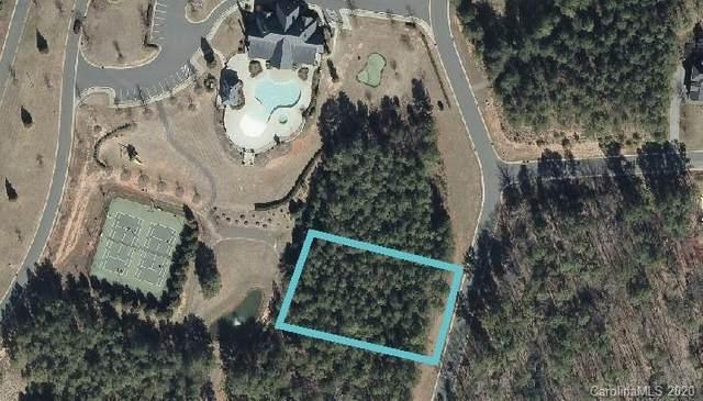 3104 Lake Pointe Drive #168, Belmont, NC 28012 (#3626236) :: Rinehart Realty
