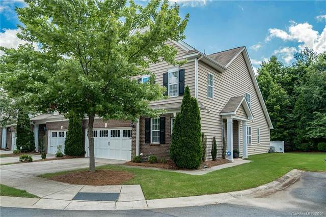 11908 Red Rust Lane, Charlotte, NC 28277 (#3626247) :: Stephen Cooley Real Estate Group