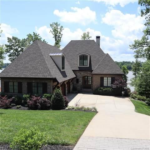 4109 Arbor Spring Court, Belmont, NC 28012 (#3626303) :: Puma & Associates Realty Inc.