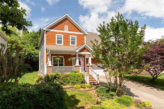1335 Heathbrook Circle, Asheville, NC 28803 (#3626519) :: Stephen Cooley Real Estate Group