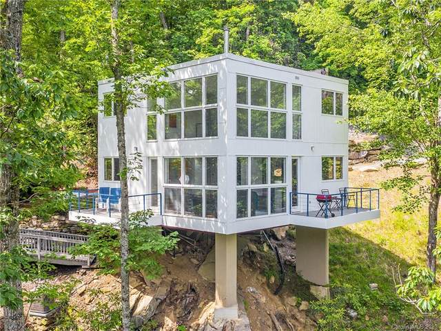 6902 Hwy 19 Highway, Bryson City, NC 28713 (#3626638) :: Stephen Cooley Real Estate Group