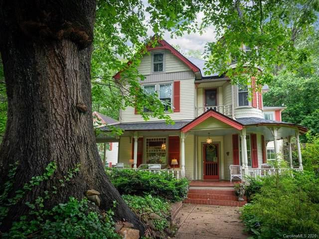 339 Greenville Street, Saluda, NC 28773 (#3626702) :: Robert Greene Real Estate, Inc.