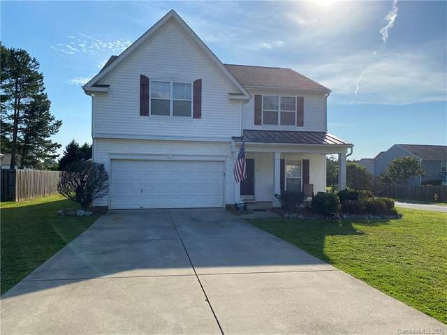 168 Morning Sun Drive, Mooresville, NC 28115 (#3626718) :: The Sarver Group