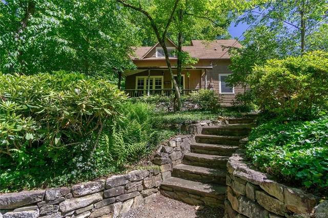 221 Alabama Terrace, Montreat, NC 28757 (#3626776) :: MOVE Asheville Realty