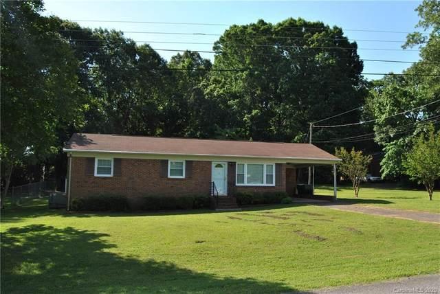 109 Ida Street, Belmont, NC 28012 (#3626834) :: SearchCharlotte.com