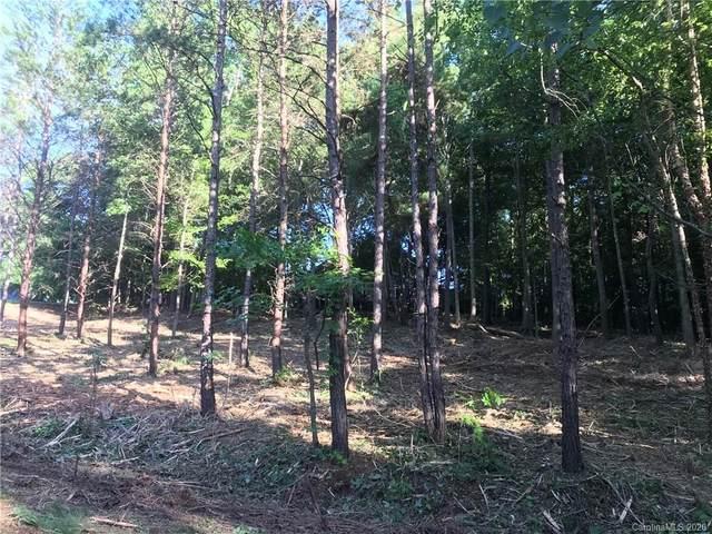 139 Hidden Pastures Drive, Cramerton, NC 28032 (#3626835) :: MartinGroup Properties