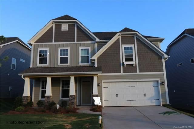 165 Morgans Branch Road #81, Belmont, NC 28012 (#3626839) :: SearchCharlotte.com