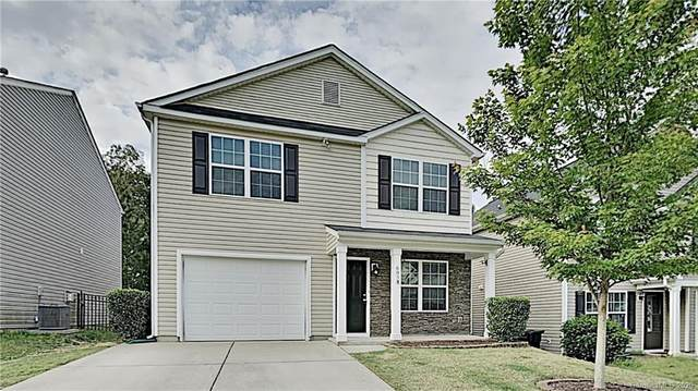 6058 Benedict Place, Indian Land, SC 29707 (#3626882) :: www.debrasellscarolinas.com