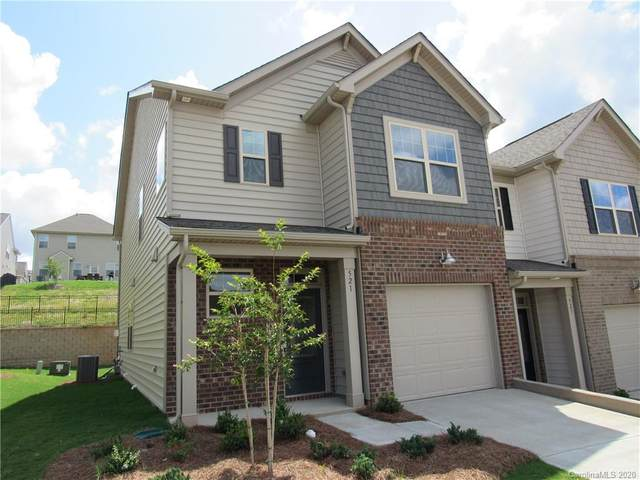 521 Common Raven Court, Fort Mill, SC 29715 (#3627036) :: Robert Greene Real Estate, Inc.
