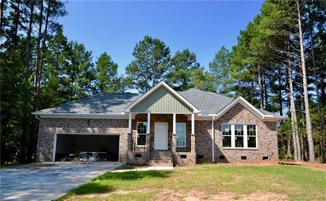 102 Gallant Circle, China Grove, NC 28023 (#3627073) :: Rinehart Realty