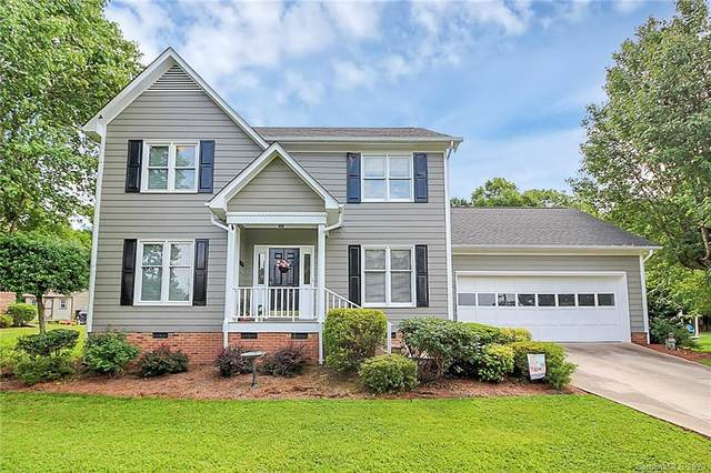 812 Mcgregor Drive NE, Concord, NC 28025 (#3627089) :: The Sarver Group