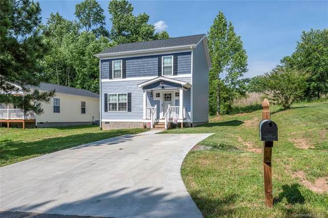 96 Serenity Lane, Hickory, NC 28601 (#3627142) :: Charlotte Home Experts