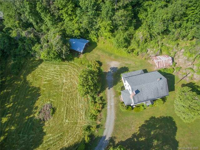 6651 Us 64/74A Highway, Lake Lure, NC 28746 (#3627160) :: DK Professionals Realty Lake Lure Inc.