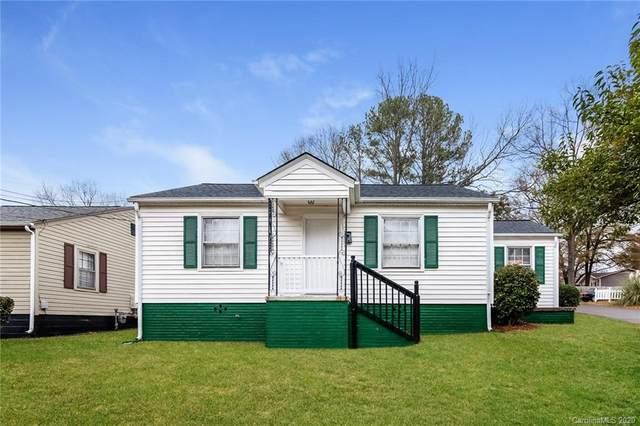 212 W Woodrow Avenue #0, Belmont, NC 28012 (#3627202) :: www.debrasellscarolinas.com