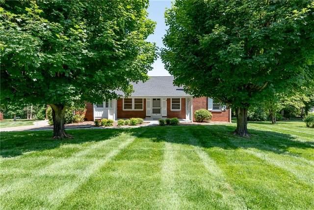 211 8th Street NE, Conover, NC 28613 (#3627217) :: Scarlett Property Group