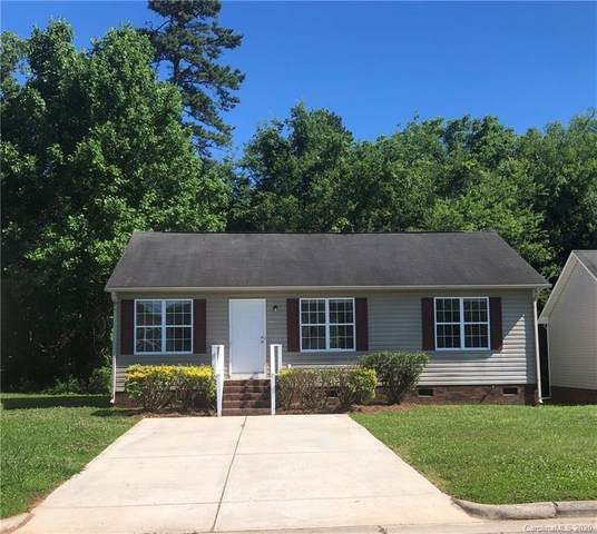 232 Southaven Court, Kannapolis, NC 28083 (#3627241) :: Caulder Realty and Land Co.
