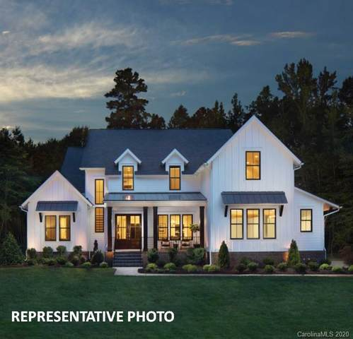 13024 Laurier Lane, Huntersville, NC 28078 (#3627245) :: Robert Greene Real Estate, Inc.