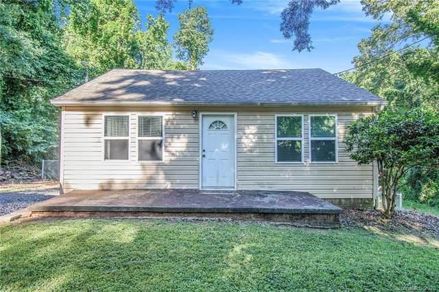 121 Fairway Lane, Gastonia, NC 28054 (#3627338) :: Homes Charlotte