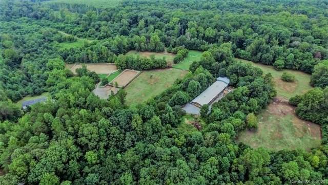2914 Stablefarm Road, Gastonia, NC 28052 (#3627359) :: Robert Greene Real Estate, Inc.