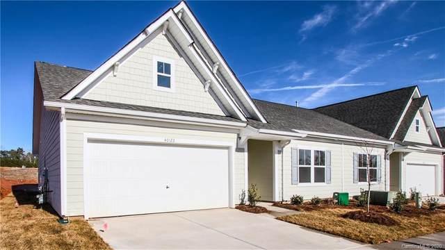 50121 Robins Nest Lane #683, Lancaster, SC 29720 (#3627399) :: Cloninger Properties