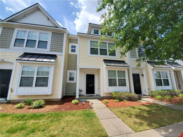 13729 Calloway Glen Drive #47, Charlotte, NC 28273 (#3627441) :: High Performance Real Estate Advisors