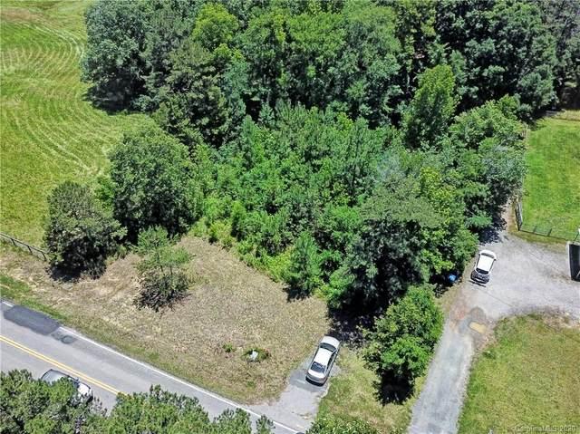 718 Jim Wilson Road, Indian Land, SC 29707 (#3627514) :: Cloninger Properties