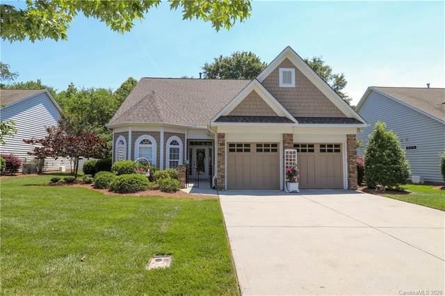 2634 Kinsley Avenue NW, Concord, NC 28027 (#3627566) :: Homes Charlotte