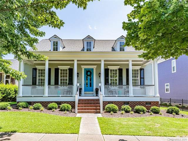 17015 Hedgerow Park Road, Charlotte, NC 28277 (#3627568) :: Stephen Cooley Real Estate Group