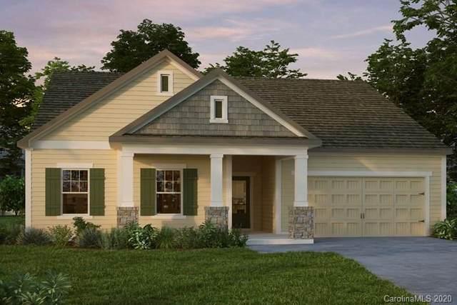 6031 Holland Street, Indian Land, SC 29707 (#3627598) :: MartinGroup Properties
